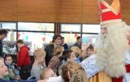 Sinterklaas-44.jpg