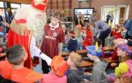 Sinterklaas-45.jpg