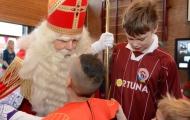 Sinterklaas-46.jpg