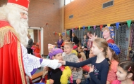 Sinterklaas-47.jpg