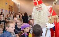 Sinterklaas-49.jpg