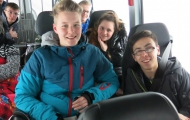 skikamp-01