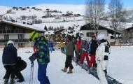 skikamp-07
