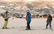 skikamp-09