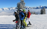 skikamp-12