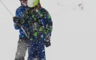 skikamp-22