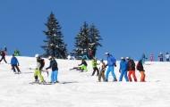 Skikamp