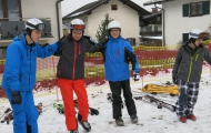 skikamp-01.jpg
