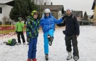 skikamp-02.jpg