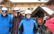 skikamp-03.jpg