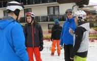 skikamp-04.jpg