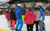 skikamp-05.jpg