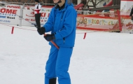 skikamp-06.jpg