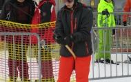 skikamp-07.jpg