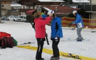 skikamp-08.jpg