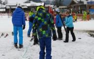 skikamp-09.jpg