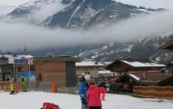skikamp-10.jpg
