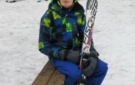 skikamp-11.jpg