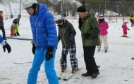 skikamp-12.jpg