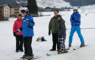 skikamp-13.jpg