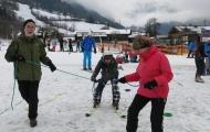 skikamp-14.jpg