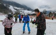 skikamp-15.jpg