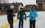 skikamp-16.jpg