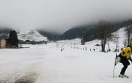 skikamp-17.jpg