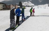 skikamp-18.jpg