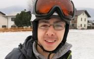 skikamp-19.jpg