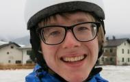 skikamp-20.jpg