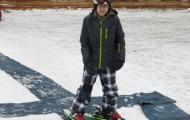 skikamp-21.jpg
