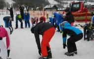 skikamp-25.jpg