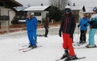 skikamp-26.jpg