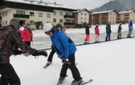 skikamp-28.jpg