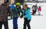 skikamp-29.jpg
