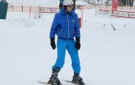 skikamp-30.jpg