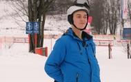 skikamp-31.jpg