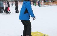skikamp-32.jpg