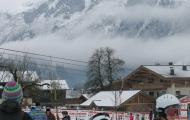skikamp-33.jpg