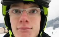 skikamp-35.jpg