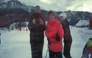 skikamp-36.jpg