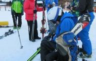 skikamp-37.jpg