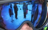 skikamp-38.jpg