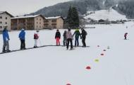 skikamp-39.jpg