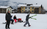 skikamp-40.jpg