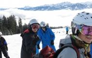 skikamp-41.jpg