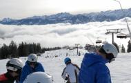 skikamp-42.jpg