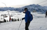 skikamp-43.jpg