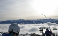 skikamp-44.jpg